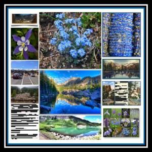 07 Week Seven Rocky Mountain