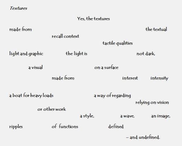 AVA 17 Textures text