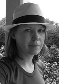Maureen Thorson